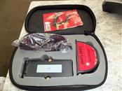 JOHNSON LASER LEVEL KIT (9205) W/GLASSES AND HUSKY SOFT CASE